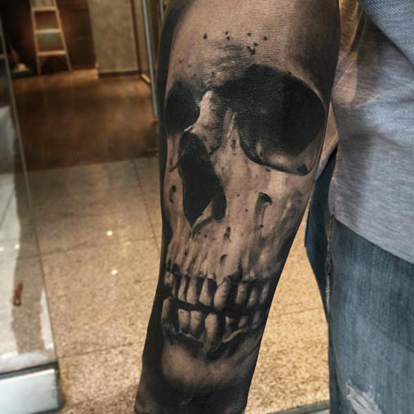 inkme-sleeve tattoos70