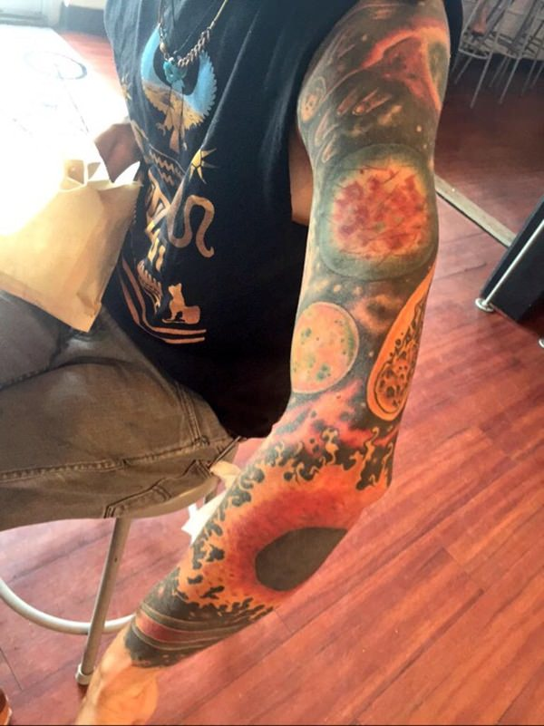 inkme-sleeve tattoos72