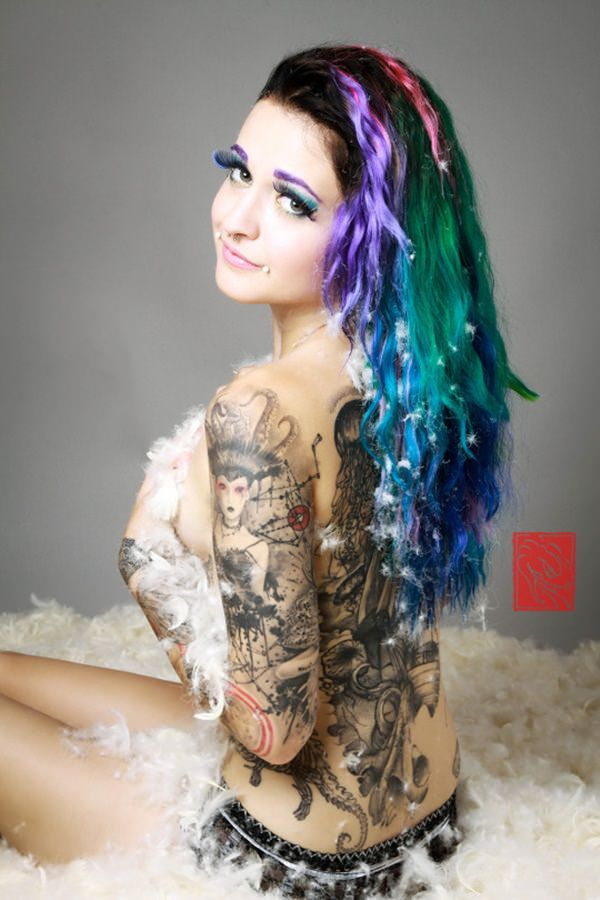 inkme-sleeve tattoos75