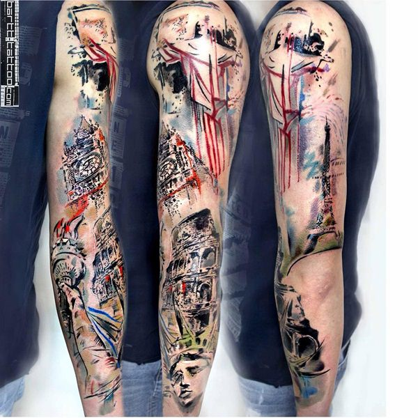 inkme-sleeve tattoos77