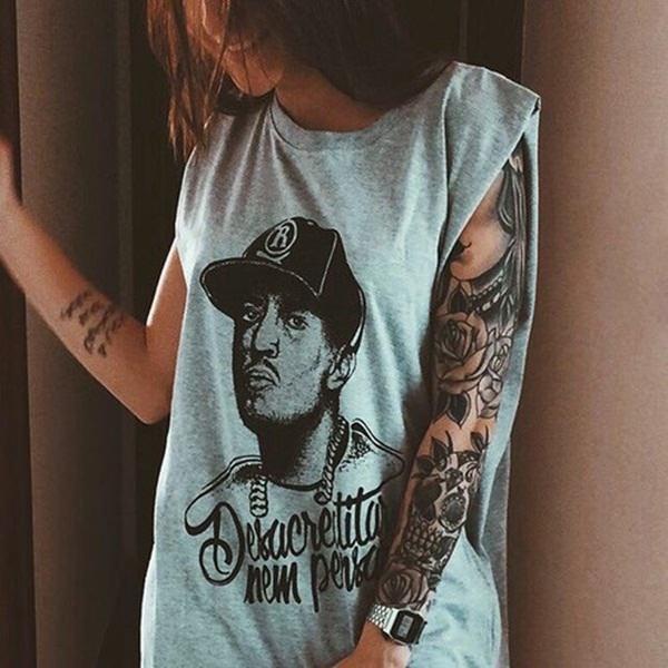 inkme-sleeve tattoos79