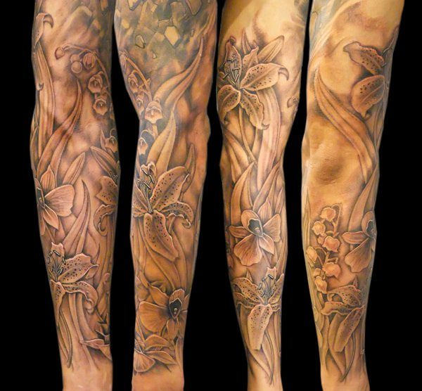 inkme-sleeve tattoos8