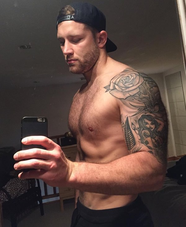 inkme-sleeve tattoos85