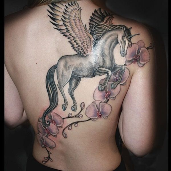 12-unicorn-tattoos