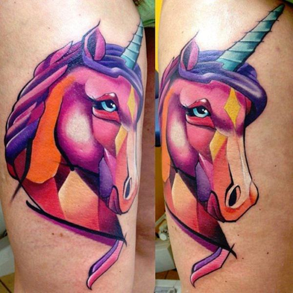 13-unicorn-tattoos