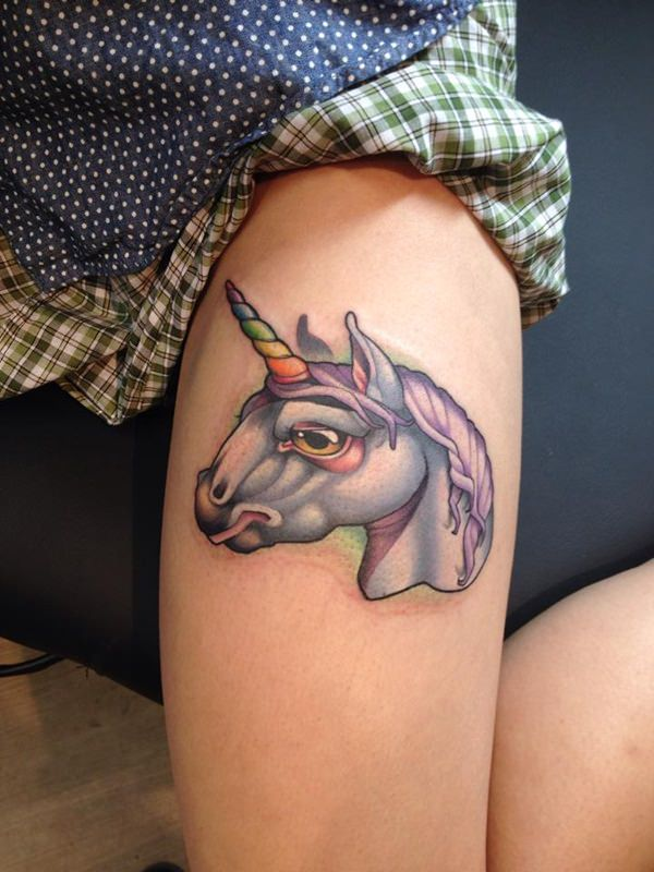 30-unicorn-tattoos