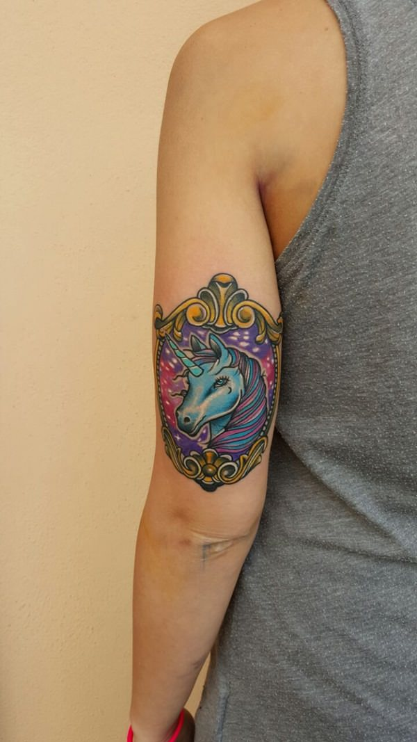 36-unicorn-tattoos
