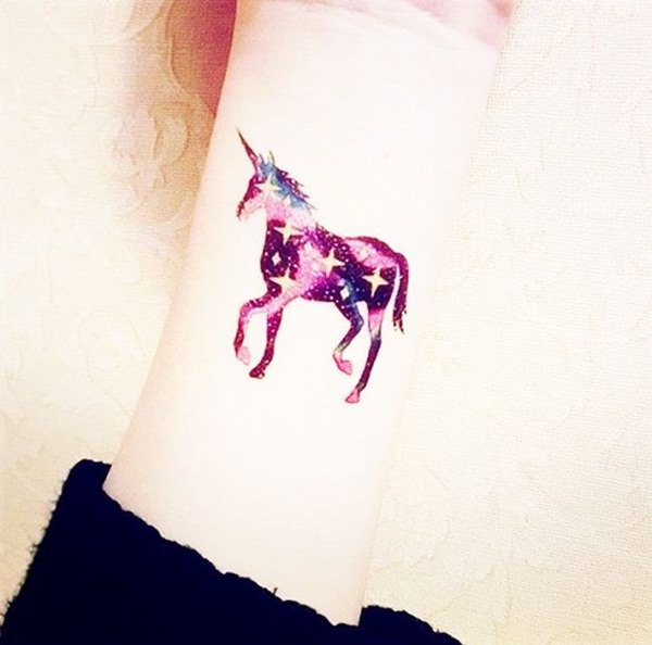 43-unicorn-tattoos
