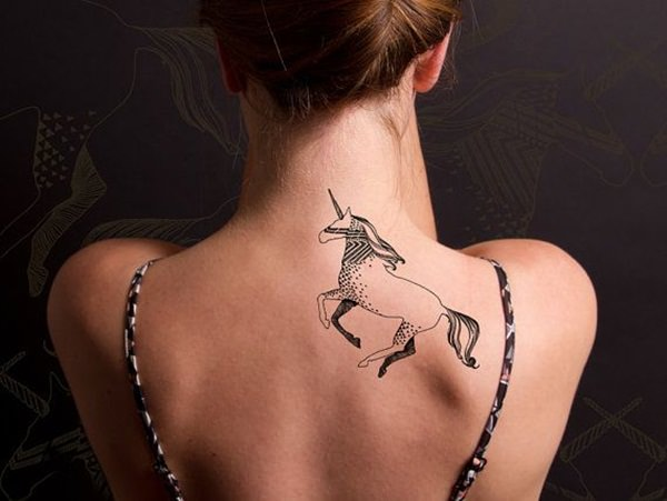 48-unicorn-tattoos