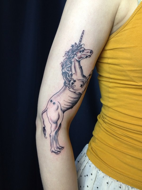 55-unicorn-tattoos