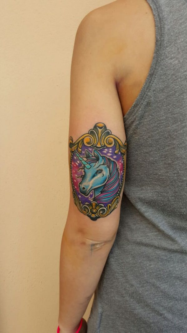 87-unicorn-tattoos