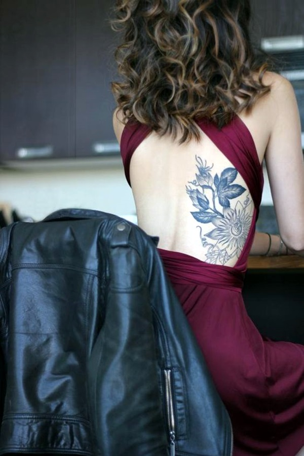 30 best Tattoo Placement Chart For Women images on ... |For Women Best Tattoo Placement