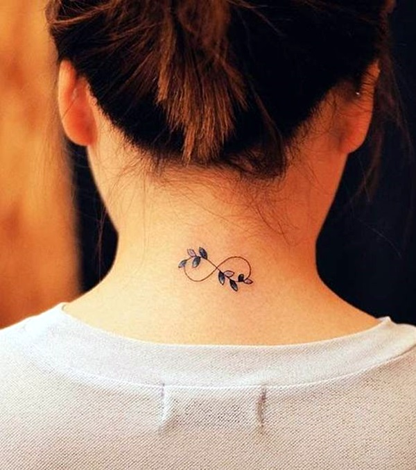 55 Beautiful Religious Tattoo Designs - Get Cool Tattoo