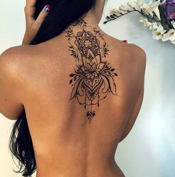 Best Places To Get Tattoos