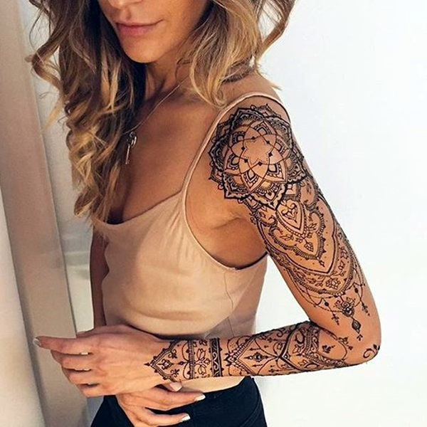 Best Places to get Tattoos (17)