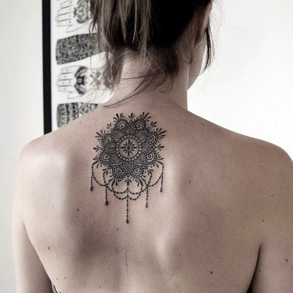 Best Places to get Tattoos (2)
