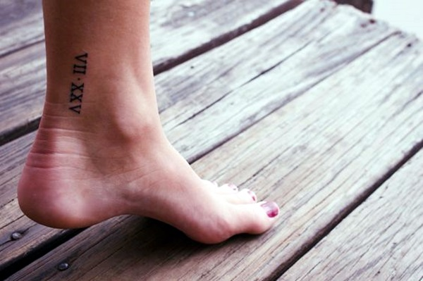 Best Places to get Tattoos (3)