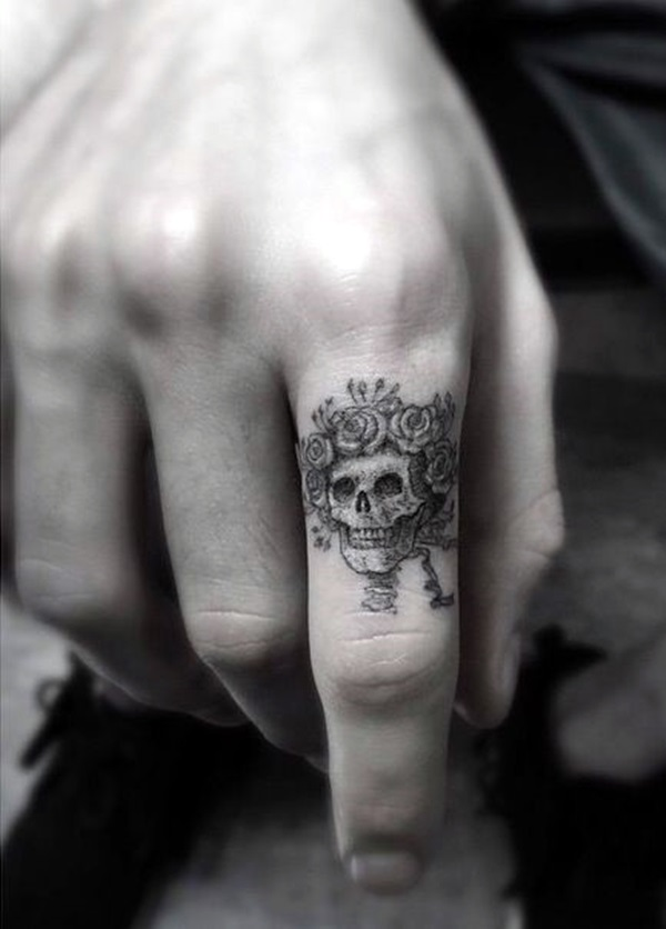 Best Places to get Tattoos (4)