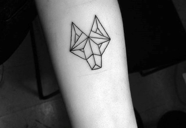 101 relevant small tattoo ideas and designs for girls for Small first tattoo designs