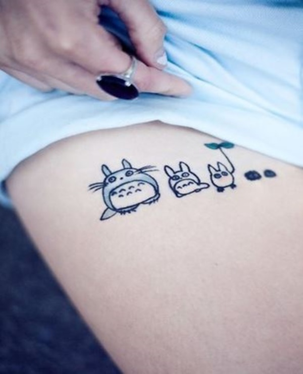 relevant small tattoo ideas and designs for girls0121 - Tattoo Idea Designs