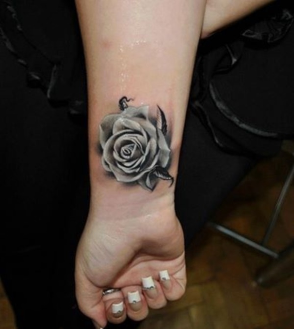 Relevant Small Tattoo Ideas and Designs for Girls0491