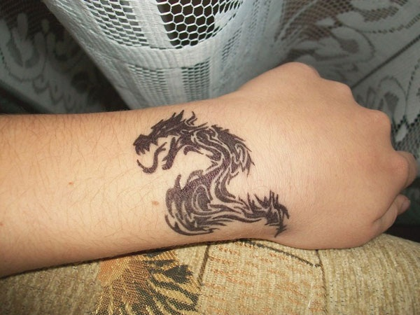 Dragon tattoo designs for women and men54