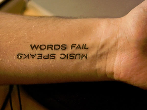 Quote tattoo designs for boys and girls24