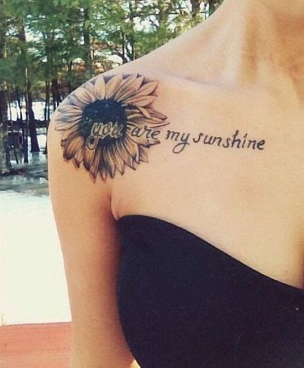 Quote tattoo designs for boys and girls38