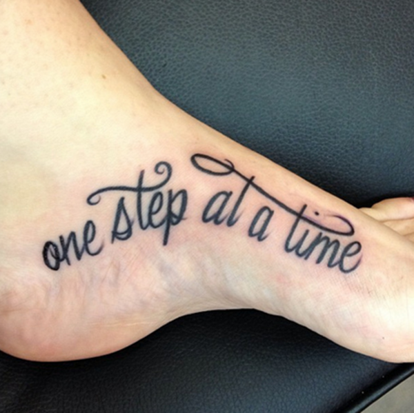 Quote Tattoo Designs: 101 Best Quote Tattoo Designs For Boys And Girls