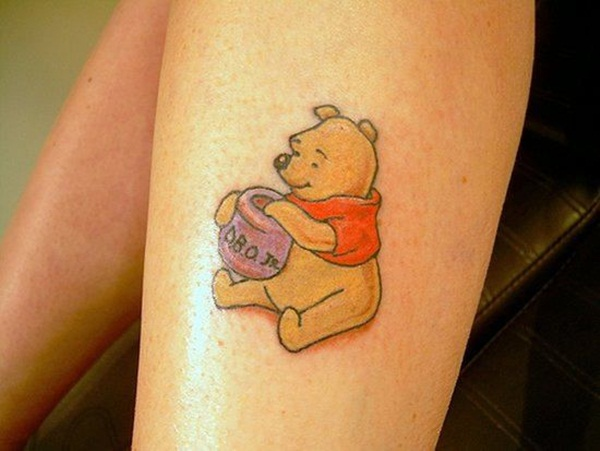 Cartoon Tattoo Designs40