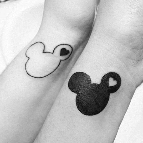 Cartoon Tattoo Designs48