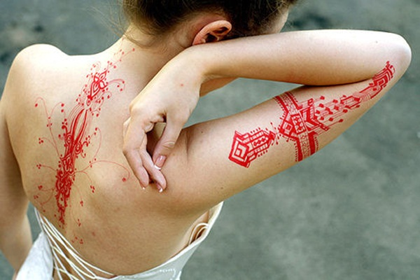 Geometric-tattoo-designs-and-ideas42.jpg?x79615