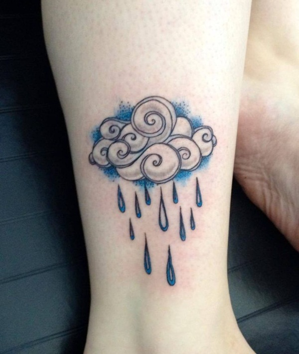 Nature Inspired tattoo designs32