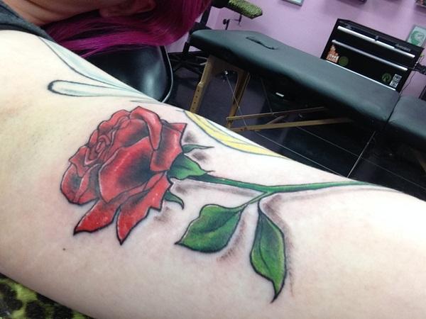 ROSE TATTOO DESIGNS48
