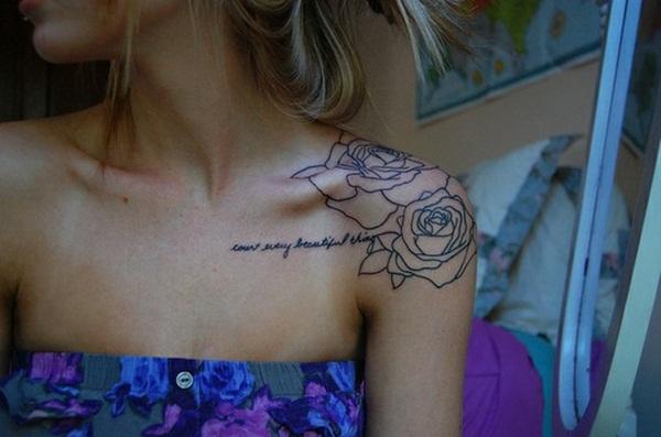 ROSE TATTOO DESIGNS50