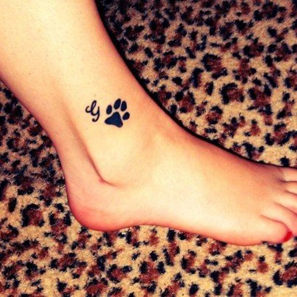 cat tattoo designs for girls44