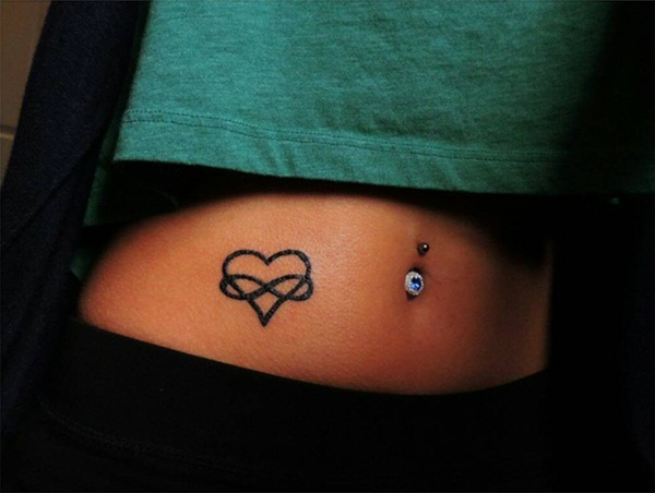 heart tattoo designs 18