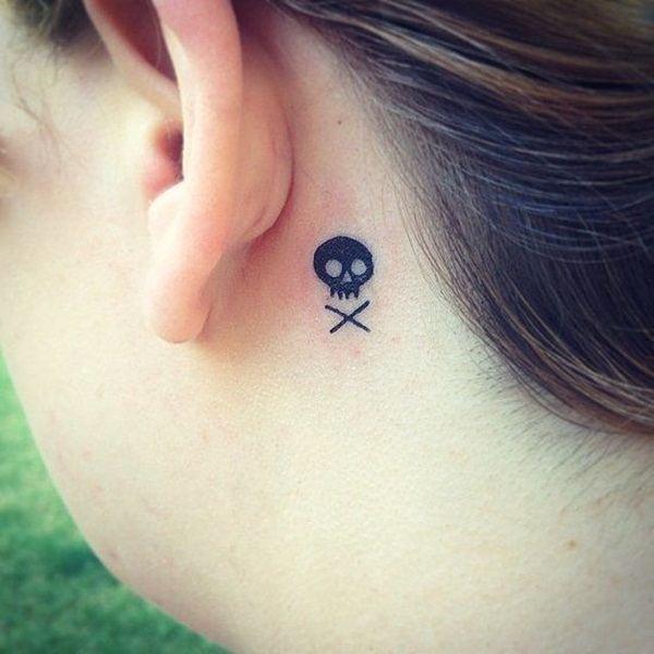 skull tattoo designs for boys and girls54