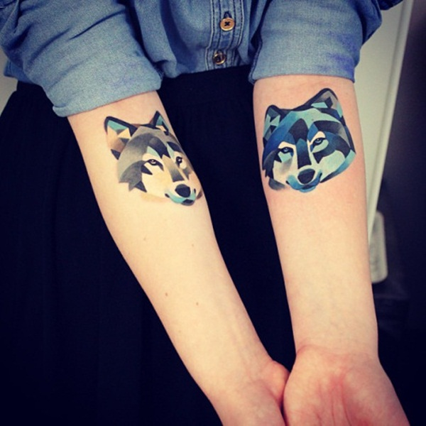 water color tattoo design and ideas22