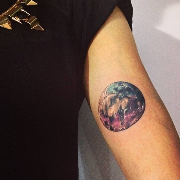 water color tattoo design and ideas63