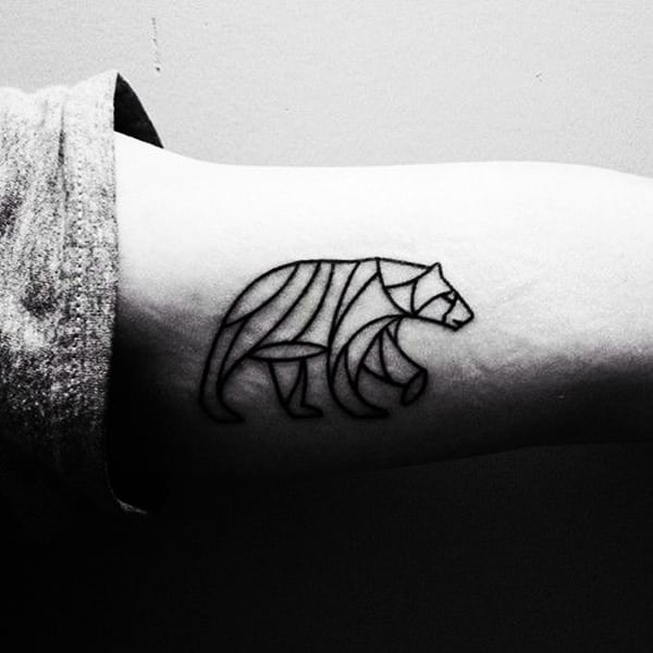 Inspirational Small Animal Tattoos and Designs for Animal Lovers - Inspirational Small Animal Tattoos and Designs for Animal Lovers - (7)