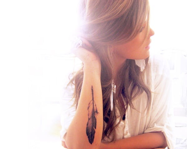 feather-tattoo-13