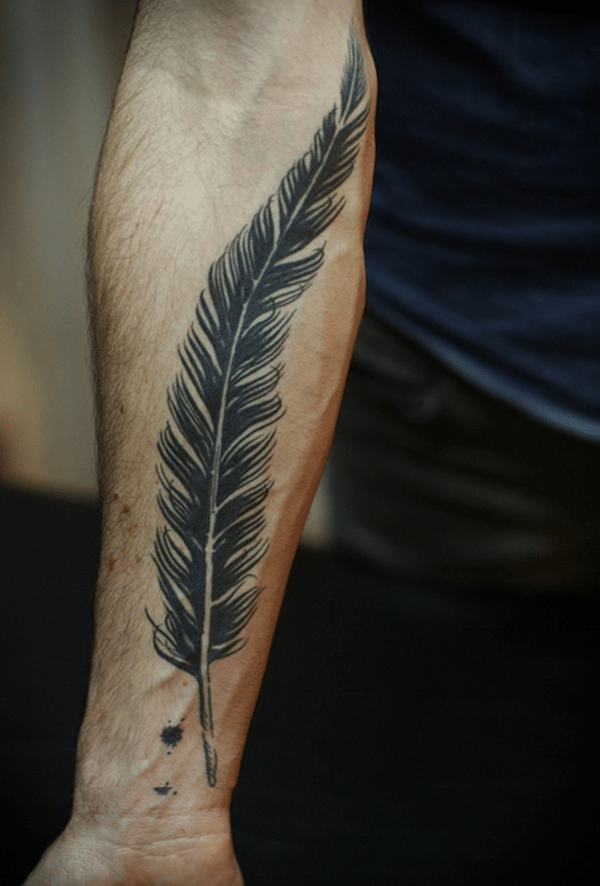 feather-tattoo-2