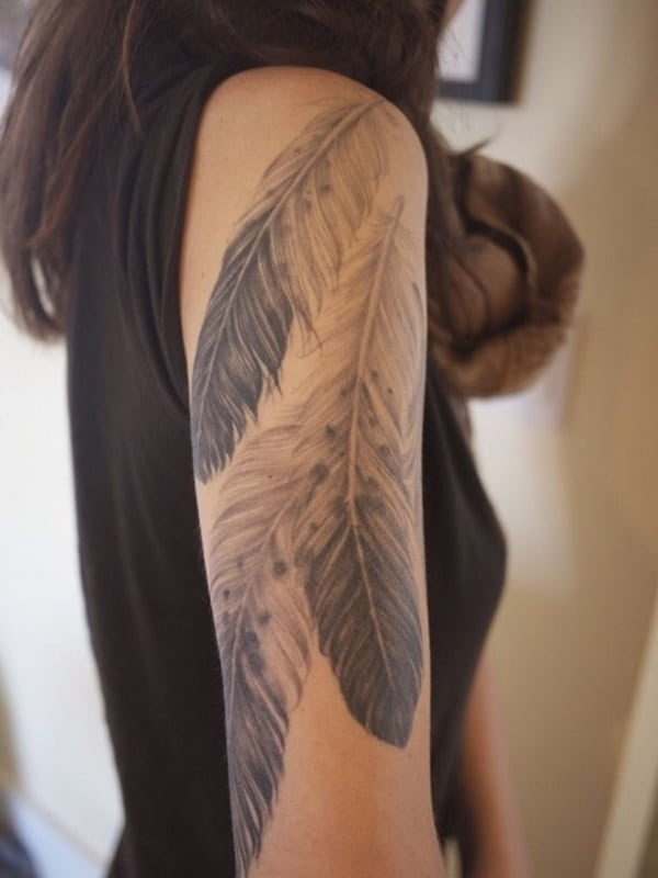 feather-tattoo-59