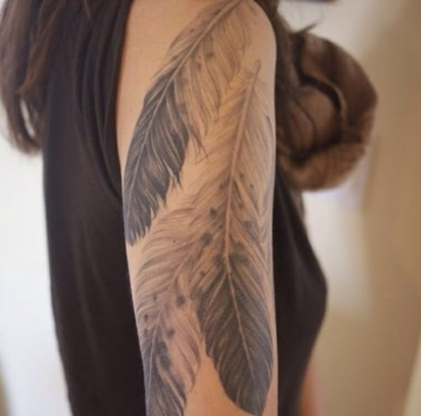 feather-tattoo-81