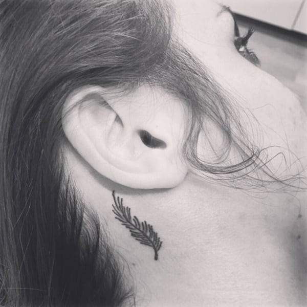feather-tattoo-84