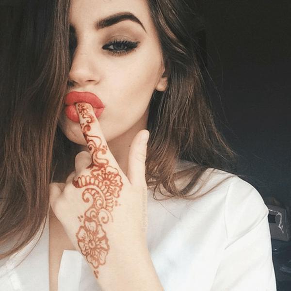 henna-tattoo-1