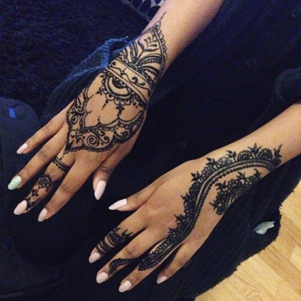 henna-tattoo-15