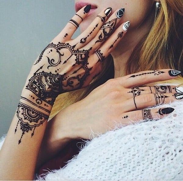 henna-tattoo-20