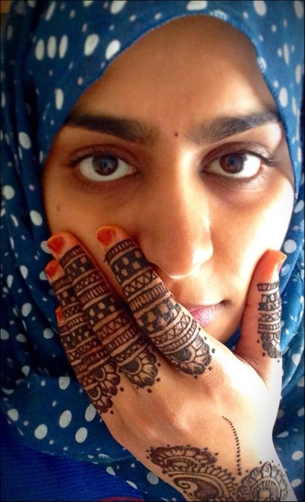 henna-tattoo-25